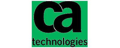 CA-Technologies-logo