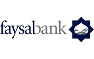 Faysal Bank