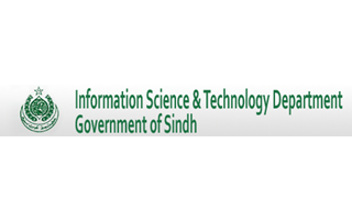 Information Science & Technology Department Sindh