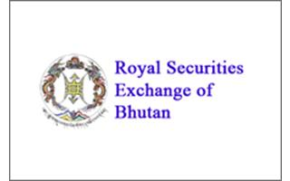 Royal Exchange Commission Brunei