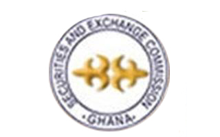 SEC Ghana