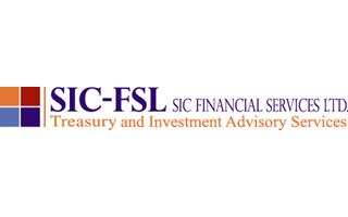 SIC-FSL Ghana